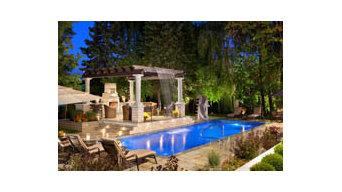 Signature Pools & Spas