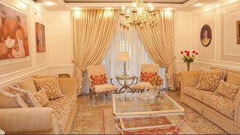 Best 15 Interior Designers And Decorators In Lekki Lagos Nigeria Houzz