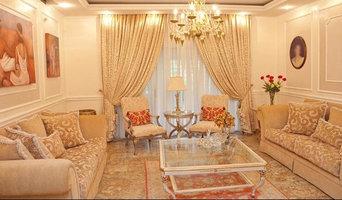 Best interior designers and decorators in lagos nigeria for Home interior designs in nigeria
