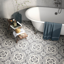Best Tile Ny Us