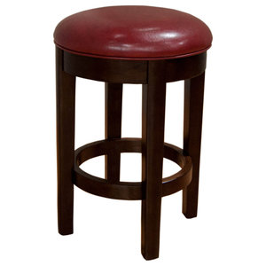 Astonishing Butler Bar Stool Artifacts Traditional Bar Stools And Evergreenethics Interior Chair Design Evergreenethicsorg