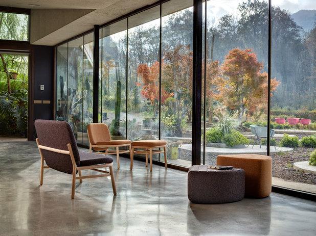 Hábitat Valencia: ¿Cuáles serán las próximas tendencias en mobiliario?