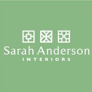 Sarah Anderson Interiors's photo