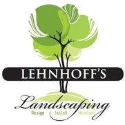 Foto de Lehnhoff's Landscaping, LLC.
