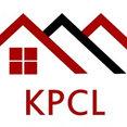 KPCL Architecture's profile photo