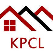 KPCL Architecture's photo