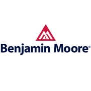 Benjamin Moore's photo
