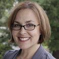 Lauren Miller   design's profile photo