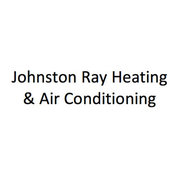 Johnston Ray Heating & Air Conditioning's photo