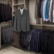 Custom Closet Pros's photo