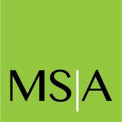 MS Architecture's photo