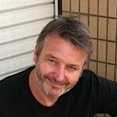 Jason Lees Design's profile photo