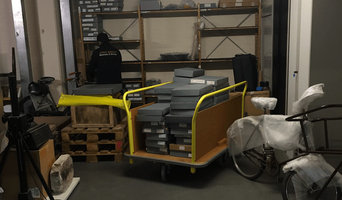 Removals Cost