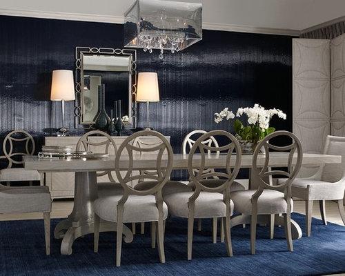 Bernhardt Furniture   CRITERIA
