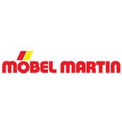 Mobel Martin möbel martin saarbrücken de 66130