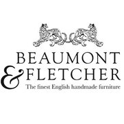 Beaumont & Fletcher's photo