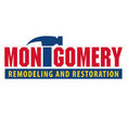 Montgomery Remodeling and Restoration's profile photo