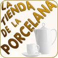 Foto de perfil de La Tienda de la Porcelana