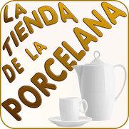 Foto de La Tienda de la Porcelana