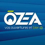 Foto de OZEA