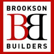 Brookson Builders's photo
