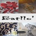 Foto di profilo di Batllo' snc