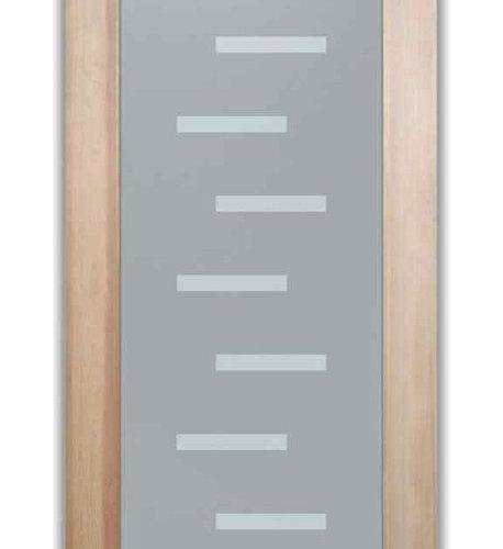 Bathroom Doors Frosted Glass bathroom doors - pd priv interior glass doors frosted