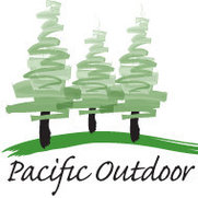 Pacific Outdoor Products's photo
