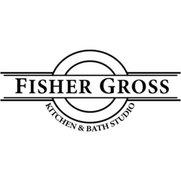 Fisher Gross Kitchen & Bath Studio's photo