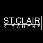 St. Clair Kitchens's photo