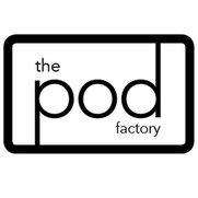 The Pod Factory's photo
