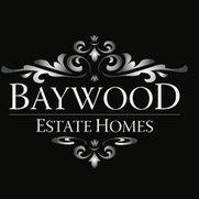 Baywood Estate Homes's photo