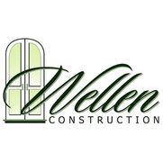 Wellen Construction's photo
