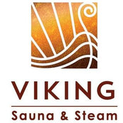 Viking Sauna and Steam's photo