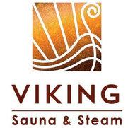 Viking Sauna and Steam's photo