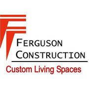 Ferguson Construction's photo