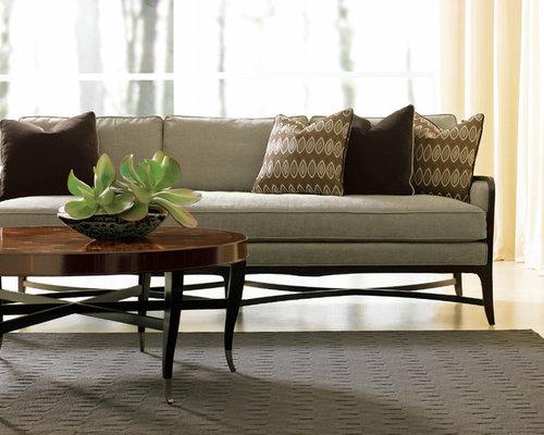 Caracole At Castle Furniture Houston, Texas   Sofas