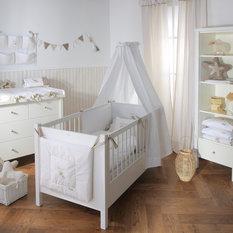 neutral baby nursery nursery furniture sets baby nursery furniture kidsmill malmo