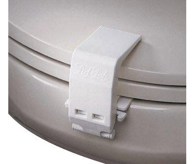 Traditional Baby Gates And Child Safety Mommy's Helper Toilet Lid Lok