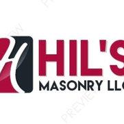 Foto de HIL'S MASONRY LLC
