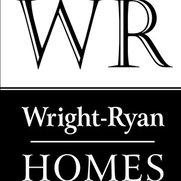 Wright-Ryan Homesさんの写真