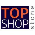 Top  Shop Stone's profile photo