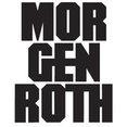 Morgenroth Development's profile photo