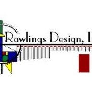 Rawlings Design, Inc.'s photo