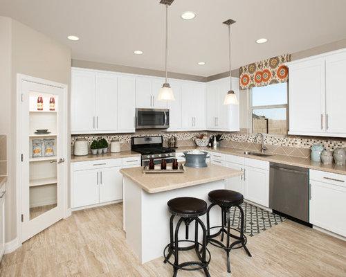 Phoenix az beazer homes communities for Home design 85032
