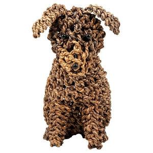 Noodle Dog Decor, Pup