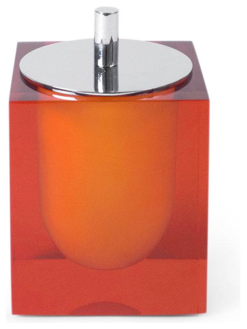 Amazing Ceramic Storage Jars  Kitchen Storage Jars  Bathroom Storage Jars