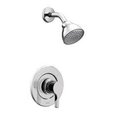 Moen Vichy Chrome Posi-Temp(R Shower Only T2662EP