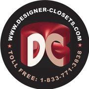 Designer Closets's photo