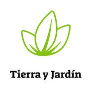 Foto de TIERRA Y JARDIN
